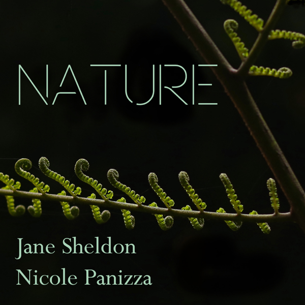 Nature by Nicole Panizza