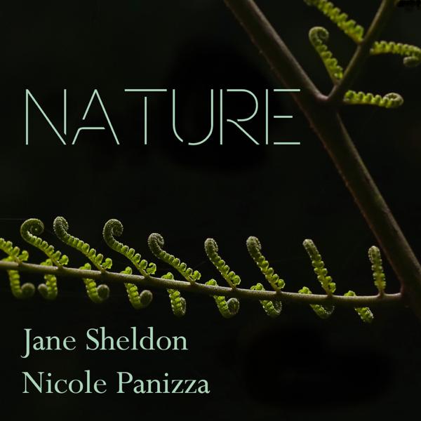 Nature by Nicole Panizza